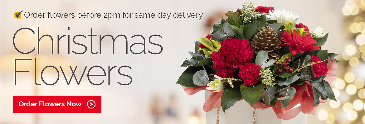 Florists in Sandhurst Yateley Crowthorne camberley Flower Delivery